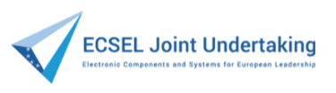 Ecsel logo image